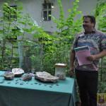 5-lecie Fundacji Serce Barda (16)