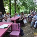 5-lecie Fundacji Serce Barda (24)