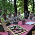 5-lecie Fundacji Serce Barda (25)