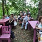 5-lecie Fundacji Serce Barda (26)