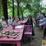 5-lecie Fundacji Serce Barda (33)