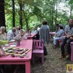 5-lecie Fundacji Serce Barda (36)