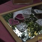 5-lecie Fundacji Serce Barda (8)
