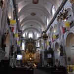 Koncert organowy  Filipe Verissimo (11)