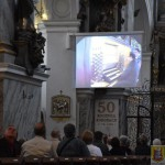 Koncert organowy  Filipe Verissimo (12)