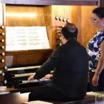 Koncert organowy  Filipe Verissimo (16)