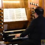 Koncert organowy  Filipe Verissimo (17)