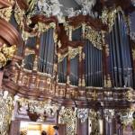 Koncert organowy  Filipe Verissimo (18)