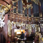 Koncert organowy  Filipe Verissimo (19)