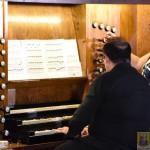 Koncert organowy  Filipe Verissimo (20)