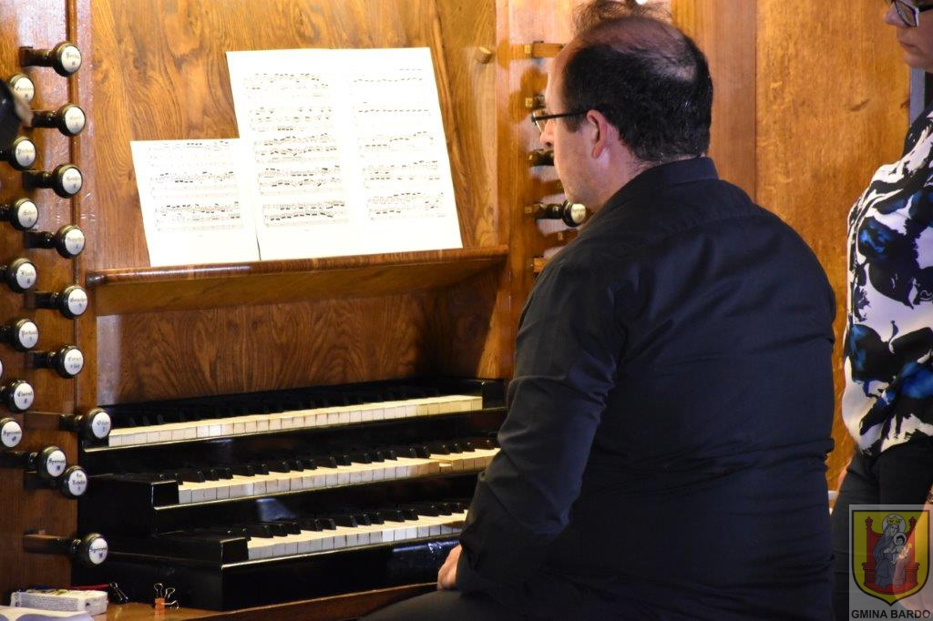 Koncert organowy  Filipe Verissimo (21)