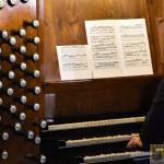 Koncert organowy  Filipe Verissimo (22)