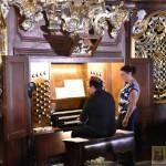 Koncert organowy  Filipe Verissimo (23)