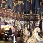 Koncert organowy  Filipe Verissimo (24)