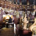 Koncert organowy  Filipe Verissimo (25)