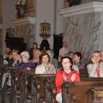 Koncert organowy  Filipe Verissimo (29)