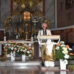 Koncert organowy  Filipe Verissimo (3)