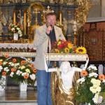 Koncert organowy  Filipe Verissimo (38)