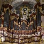Koncert organowy  Filipe Verissimo (40)