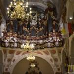 Koncert organowy  Filipe Verissimo (48)