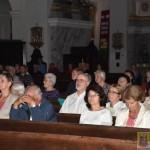 Koncert organowy  Filipe Verissimo (7)