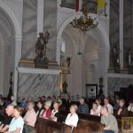 Koncert organowy  Filipe Verissimo (8)