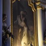 Koncert organowy  Filipe Verissimo (9)
