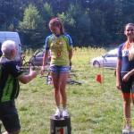 UKS Kusy kolejny raz na podium (8)