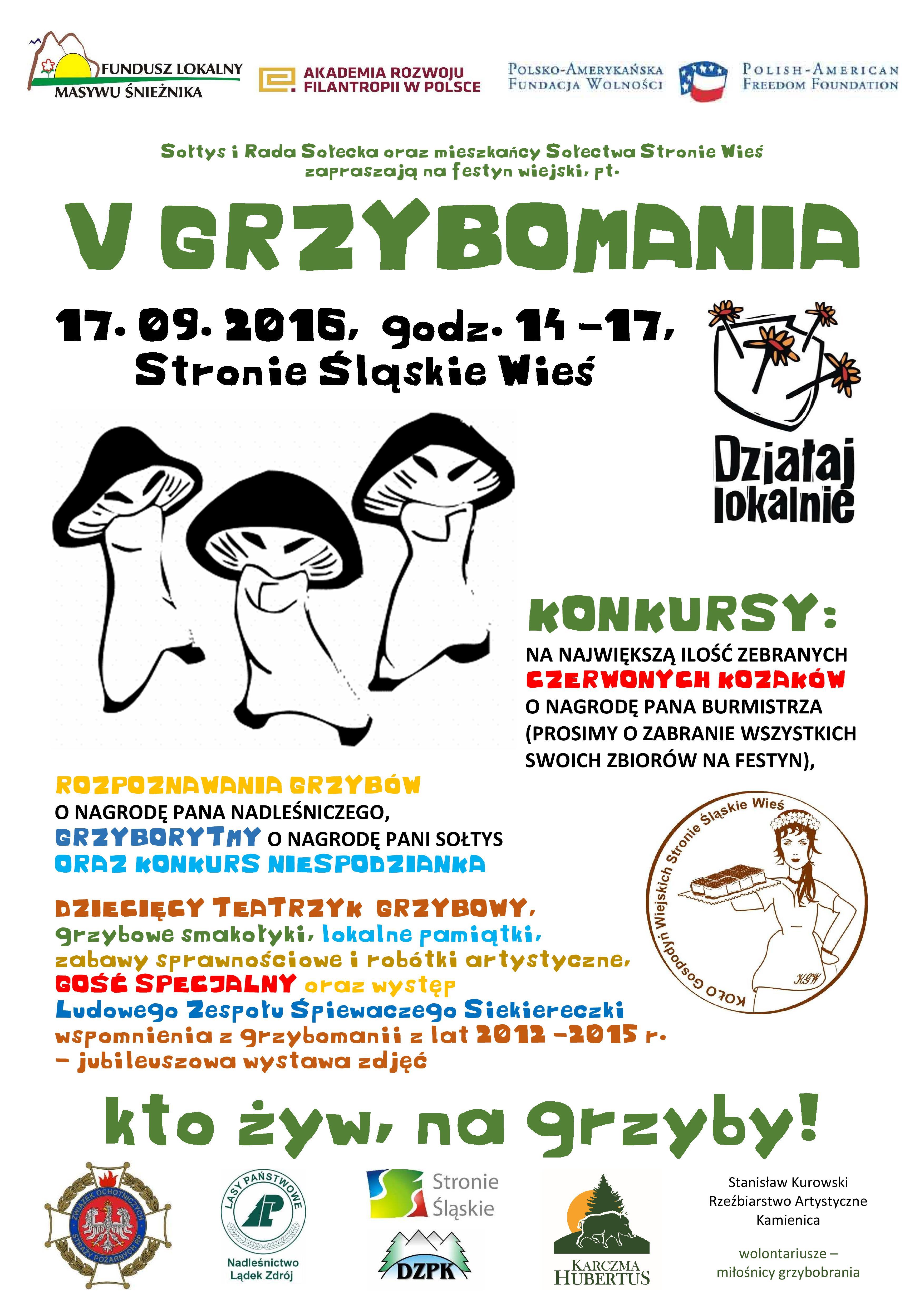 V GRZYBOMANIA-page-001