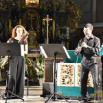 Wratislavia Cantans w Bardzie - Affetti musicali (10)