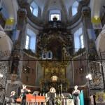Wratislavia Cantans w Bardzie - Affetti musicali (11)