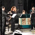 Wratislavia Cantans w Bardzie - Affetti musicali (12)