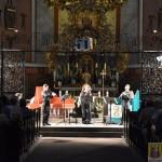Wratislavia Cantans w Bardzie - Affetti musicali (13)