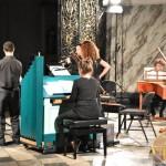 Wratislavia Cantans w Bardzie - Affetti musicali (15)
