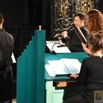 Wratislavia Cantans w Bardzie - Affetti musicali (16)
