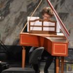 Wratislavia Cantans w Bardzie - Affetti musicali (17)