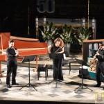 Wratislavia Cantans w Bardzie - Affetti musicali (18)
