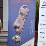 Wratislavia Cantans w Bardzie - Affetti musicali (2)