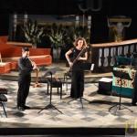 Wratislavia Cantans w Bardzie - Affetti musicali (20)