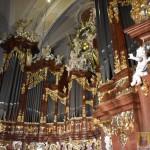 Wratislavia Cantans w Bardzie - Affetti musicali (21)