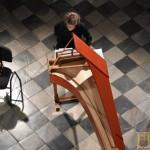 Wratislavia Cantans w Bardzie - Affetti musicali (25)