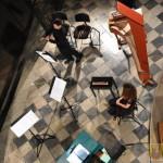 Wratislavia Cantans w Bardzie - Affetti musicali (26)