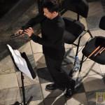 Wratislavia Cantans w Bardzie - Affetti musicali (27)