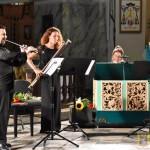 Wratislavia Cantans w Bardzie - Affetti musicali (28)