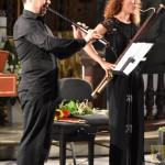 Wratislavia Cantans w Bardzie - Affetti musicali (29)