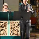 Wratislavia Cantans w Bardzie - Affetti musicali (30)