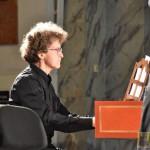 Wratislavia Cantans w Bardzie - Affetti musicali (31)
