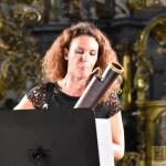 Wratislavia Cantans w Bardzie - Affetti musicali (32)