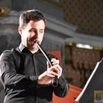 Wratislavia Cantans w Bardzie - Affetti musicali (34)