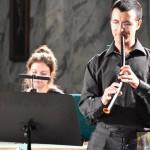 Wratislavia Cantans w Bardzie - Affetti musicali (35)